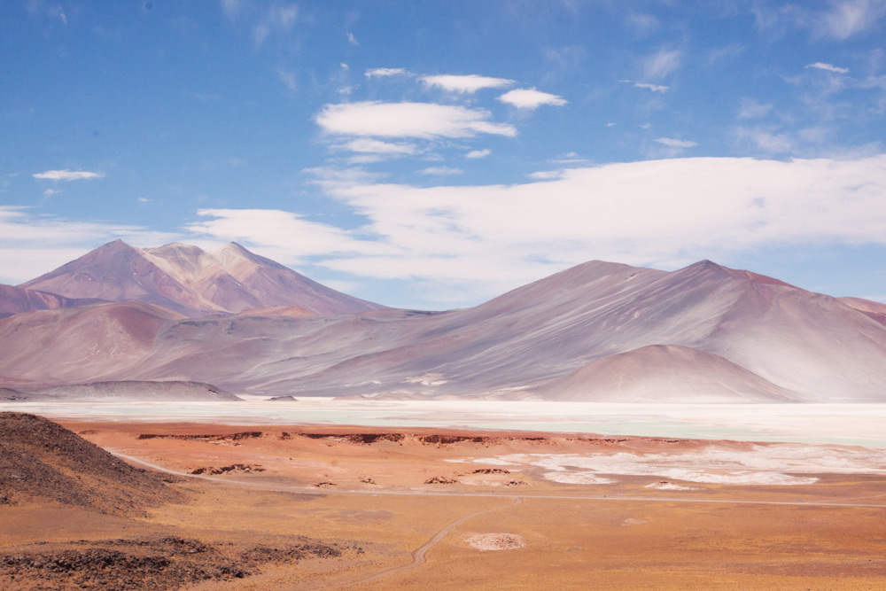 Visit our Atacama Desert Photo Gallery - photos.fsexpeditions.com