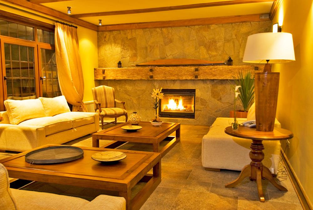 Photo Gallery: Hotel Rey Don Felipe, Punta Arenas, Patagonia, Chile